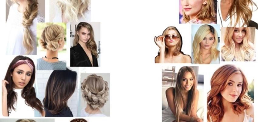afe67e91e80 welke haarkleur past bij je kleurtype | Style Consulting