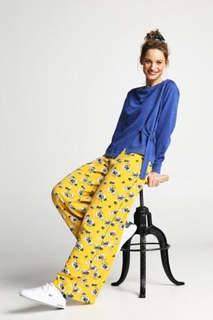 Tips advies kledingtips figuurtips voor de kleine vrouw