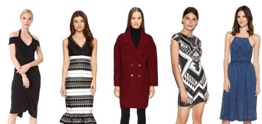 Bekend Kledingtips voor lange/ grote vrouwen | Style Consulting #WI52
